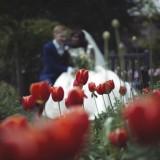 A Classic Wedding at The Hospitium (c) Bethany Lloyd Clarke (62)
