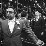 A Classic Wedding at The Hospitium (c) Bethany Lloyd Clarke (64)