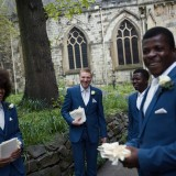 A Classic Wedding at The Hospitium (c) Bethany Lloyd Clarke (66)
