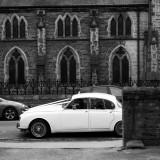A Classic Wedding at The Hospitium (c) Bethany Lloyd Clarke (67)