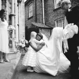 A Classic Wedding at The Hospitium (c) Bethany Lloyd Clarke (68)