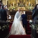 A Classic Wedding at The Hospitium (c) Bethany Lloyd Clarke (69)