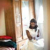 A Classic Wedding at The Hospitium (c) Bethany Lloyd Clarke (7)