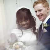 A Classic Wedding at The Hospitium (c) Bethany Lloyd Clarke (70)