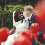 A Classic Wedding at The Hospitium (c) Bethany Lloyd Clarke (71)