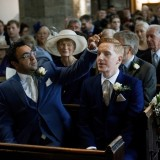 A Classic Wedding at The Hospitium (c) Bethany Lloyd Clarke (9)