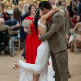 A Colourful Wedding at The Wellbeing Farm (c) Rustic Lovebirds (21)
