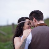 A Colourful Wedding at The Wellbeing Farm (c) Rustic Lovebirds (33)