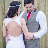 A Colourful Wedding at The Wellbeing Farm (c) Rustic Lovebirds (41)