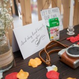 A Colourful Wedding at The Wellbeing Farm (c) Rustic Lovebirds (44)
