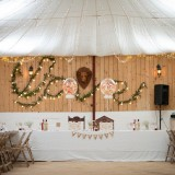 A Colourful Wedding at The Wellbeing Farm (c) Rustic Lovebirds (53)