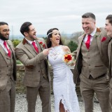 A Colourful Wedding at The Wellbeing Farm (c) Rustic Lovebirds (56)