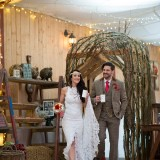 A Colourful Wedding at The Wellbeing Farm (c) Rustic Lovebirds (61)