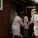 A Pretty Blush Wedding at Wylam Brewery (c) Bethany Whittaker (10)