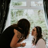A Pretty Blush Wedding at Wylam Brewery (c) Bethany Whittaker (12)