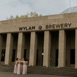 A Pretty Blush Wedding at Wylam Brewery (c) Bethany Whittaker (17)