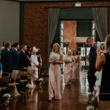 A Pretty Blush Wedding at Wylam Brewery (c) Bethany Whittaker (23)