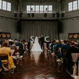 A Pretty Blush Wedding at Wylam Brewery (c) Bethany Whittaker (26)