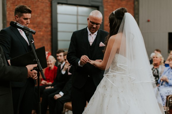 A Pretty Blush Wedding at Wylam Brewery (c) Bethany Whittaker (28)