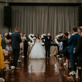 A Pretty Blush Wedding at Wylam Brewery (c) Bethany Whittaker (29)