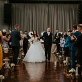 A Pretty Blush Wedding at Wylam Brewery (c) Bethany Whittaker (30)