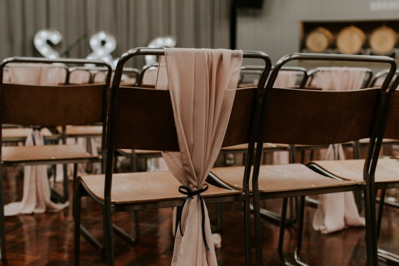 A Pretty Blush Wedding at Wylam Brewery (c) Bethany Whittaker (33)