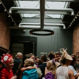 A Pretty Blush Wedding at Wylam Brewery (c) Bethany Whittaker (34)