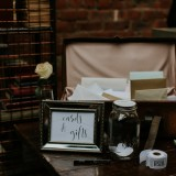 A Pretty Blush Wedding at Wylam Brewery (c) Bethany Whittaker (35)
