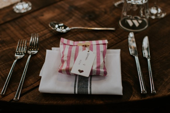 A Pretty Blush Wedding at Wylam Brewery (c) Bethany Whittaker (37)