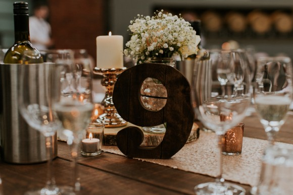 A Pretty Blush Wedding at Wylam Brewery (c) Bethany Whittaker (38)