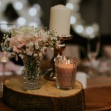 A Pretty Blush Wedding at Wylam Brewery (c) Bethany Whittaker (42)