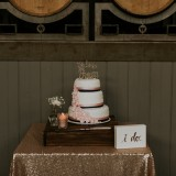 A Pretty Blush Wedding at Wylam Brewery (c) Bethany Whittaker (43)