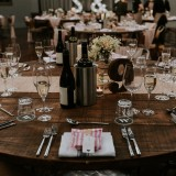 A Pretty Blush Wedding at Wylam Brewery (c) Bethany Whittaker (45)