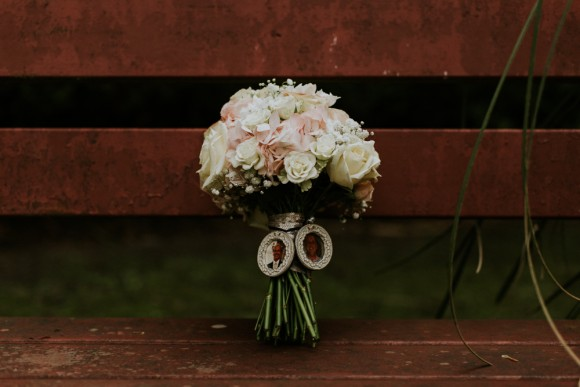 A Pretty Blush Wedding at Wylam Brewery (c) Bethany Whittaker (5)