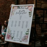 A Pretty Blush Wedding at Wylam Brewery (c) Bethany Whittaker (53)