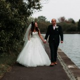 A Pretty Blush Wedding at Wylam Brewery (c) Bethany Whittaker (55)