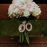 A Pretty Blush Wedding at Wylam Brewery (c) Bethany Whittaker (6)
