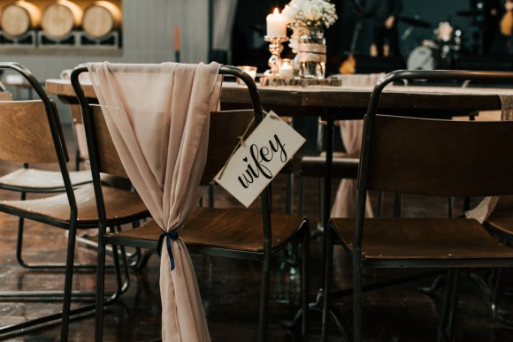 A Pretty Blush Wedding at Wylam Brewery (c) Bethany Whittaker (60)