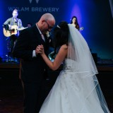 A Pretty Blush Wedding at Wylam Brewery (c) Bethany Whittaker (63)