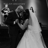 A Pretty Blush Wedding at Wylam Brewery (c) Bethany Whittaker (64)