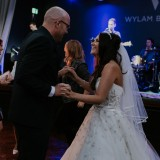A Pretty Blush Wedding at Wylam Brewery (c) Bethany Whittaker (65)