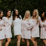 A Pretty Blush Wedding at Wylam Brewery (c) Bethany Whittaker (8)