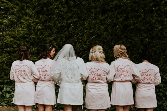 A Pretty Blush Wedding at Wylam Brewery (c) Bethany Whittaker (9)