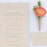 A Pretty Styled Shoot (c) Allison Leigh Photography (14)