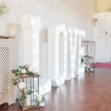 A Pretty Styled Shoot (c) Allison Leigh Photography (16)