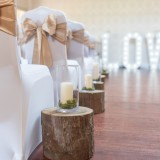 A Pretty Styled Shoot (c) Allison Leigh Photography (18)