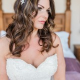 A Pretty Styled Shoot (c) Allison Leigh Photography (2)