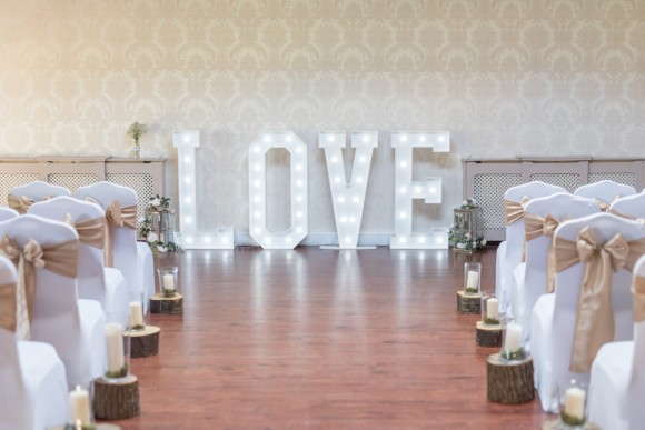 A Pretty Styled Shoot (c) Allison Leigh Photography (21)