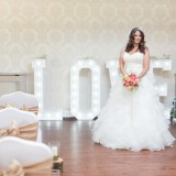 A Pretty Styled Shoot (c) Allison Leigh Photography (22)