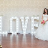 A Pretty Styled Shoot (c) Allison Leigh Photography (23)